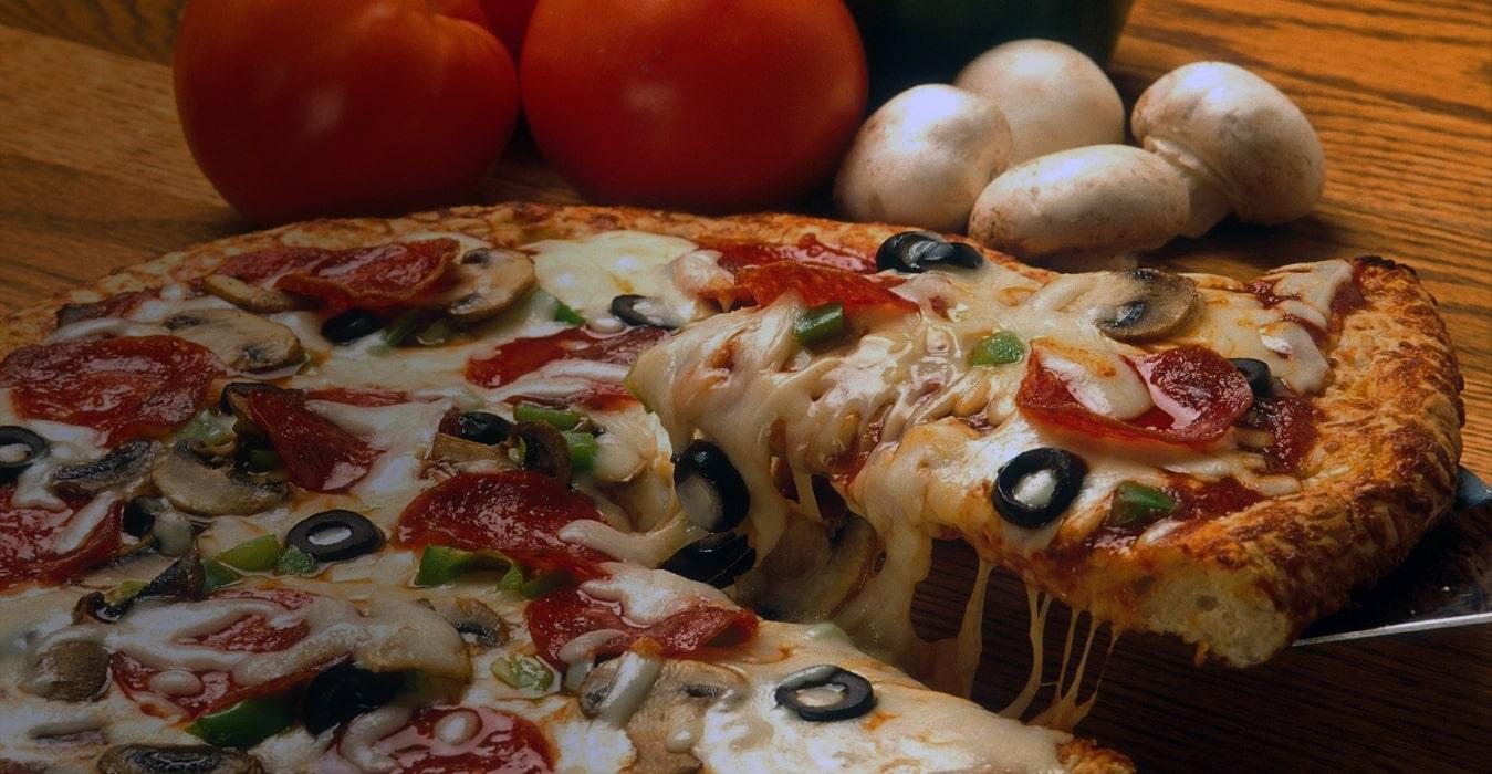 slider-pizza-min